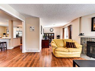 Photo 7: # 65 1140 FALCON DR in Coquitlam: Eagle Ridge CQ Condo for sale : MLS®# V1122237
