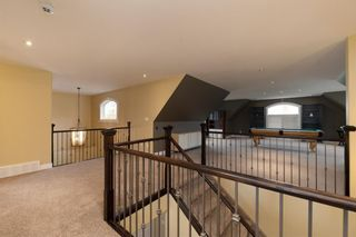 Photo 34: 247 Wild Rose Street: Fort McMurray Detached for sale : MLS®# A1151199