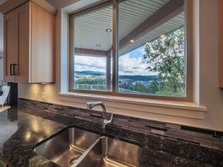 Photo 7: 5750 GENNI'S Way in Sechelt: Sechelt District House for sale (Sunshine Coast)  : MLS®# R2544525