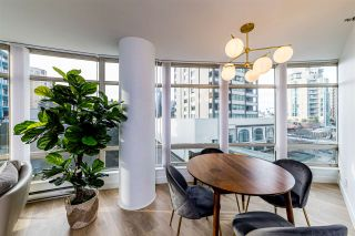 """Photo 10: 403 1288 ALBERNI Street in Vancouver: West End VW Condo for sale in """"THE PALISADES"""" (Vancouver West)  : MLS®# R2529157"""