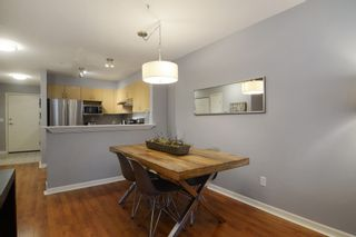 """Photo 5: 212 147 E 1ST Street in North Vancouver: Lower Lonsdale Condo for sale in """"The Coronado"""" : MLS®# R2136630"""