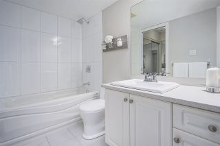 Photo 10: 309 12207 224 Street in Maple Ridge: West Central Condo for sale : MLS®# R2366478