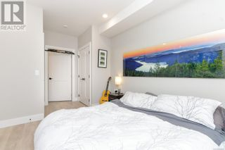 Photo 16: 103 741 Travino Lane in Saanich: House for sale : MLS®# 885483