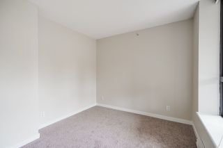 """Photo 28: 301 814 ROYAL Avenue in New Westminster: Downtown NW Condo for sale in """"NEWS NORTH"""" : MLS®# R2518279"""