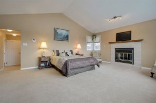 Photo 29: 192 QUESNELL Crescent in Edmonton: Zone 22 House for sale : MLS®# E4230395