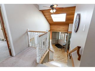 Photo 11: 2182 TOWER CT in Port Coquitlam: Citadel PQ House for sale : MLS®# V1122414