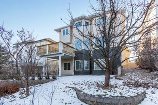 Photo 42: 217 Hamptons Gardens NW in Calgary: Hamptons Detached for sale : MLS®# A1055777