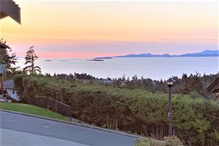 Photo 27: 104-4730 Skyline Way in Nanaimo: Condo for rent