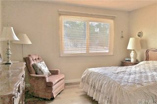 Photo 37: 20201 Wells Drive in Woodland Hills: Residential for sale (WHLL - Woodland Hills)  : MLS®# OC21007539