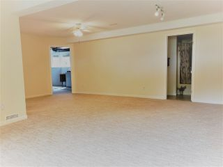 Photo 25: 2772 STARLANE Place in Prince George: Charella/Starlane House for sale (PG City South (Zone 74))  : MLS®# R2486817