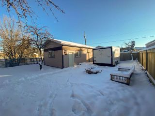 Photo 22: 8219 97 Avenue in Fort St. John: Fort St. John - City SE House for sale (Fort St. John (Zone 60))  : MLS®# R2534914