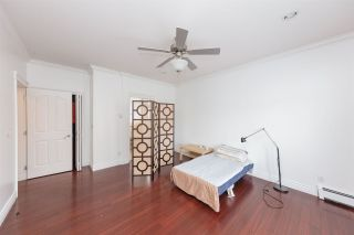 Photo 12: 12657 112A Avenue in Surrey: Bridgeview House for sale (North Surrey)  : MLS®# R2524522