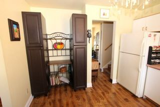Photo 5: 6 Trent River Road in Kawartha Lakes: Rural Eldon House (Sidesplit 3) for sale : MLS®# X4984209