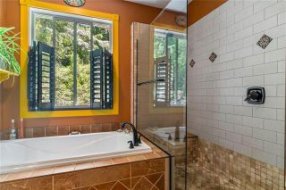 Photo 28: 2415 Waverly Drive, in Blind Bay: House for sale : MLS®# 10238891