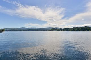 Photo 1: 2751 Wallbank Rd in : ML Shawnigan House for sale (Malahat & Area)  : MLS®# 872502