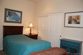 Photo 18: RAMONA House for sale : 5 bedrooms : 24639 High Country Rd
