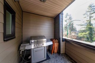 """Photo 13: 310 SEYMOUR RIVER Place in North Vancouver: Seymour NV Townhouse for sale in """"The Latitudes"""" : MLS®# R2333638"""
