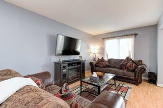 Photo 5: 1148 Upper Wentworth Street in Hamilton: Crerar House (2-Storey) for sale : MLS®# X5371936