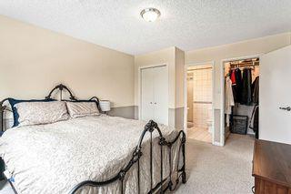 Photo 21: 10635 BRACKENRIDGE RD SW in Calgary: Braeside Detached for sale : MLS®# C4287460