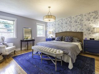 Photo 8: 1523 Eton Rd in COMOX: CV Comox (Town of) House for sale (Comox Valley)  : MLS®# 839281