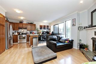 Photo 9: 835 PORTER Street in Coquitlam: Harbour Chines 1/2 Duplex for sale : MLS®# R2576039