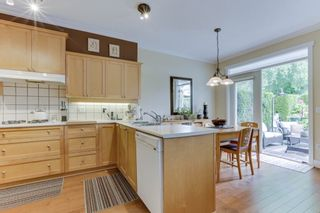 Photo 8: 94 5900 FERRY ROAD in Delta: Neilsen Grove Townhouse for sale (Ladner)  : MLS®# R2478905