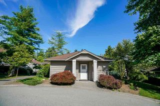 "Photo 38: 306 13900 HYLAND Road in Surrey: East Newton Townhouse for sale in ""Hyland Grove"" : MLS®# R2485368"
