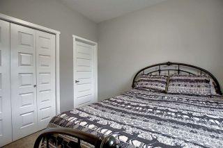 Photo 11: 200 BRICKYARD Place: Stony Plain House Half Duplex for sale : MLS®# E4260978