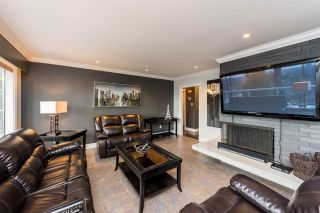 Photo 9: 965 RANCH PARK Way in Coquitlam: Ranch Park House for sale : MLS®# R2379872
