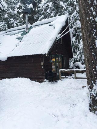 "Photo 18: 9604 EMERALD Drive in Whistler: Emerald Estates House for sale in ""EMERALD ESTATES"" : MLS®# R2567246"