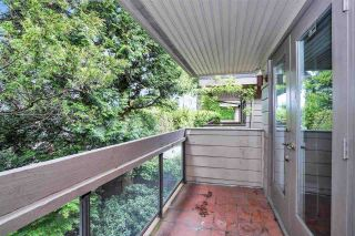 """Photo 17: 38 4900 CARTIER Street in Vancouver: Shaughnessy Townhouse for sale in """"Shaughnessy Place"""" (Vancouver West)  : MLS®# R2617567"""