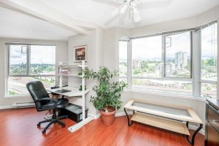 """Photo 26: 905 1185 QUAYSIDE Drive in New Westminster: Quay Condo for sale in """"Riveria"""" : MLS®# R2591209"""