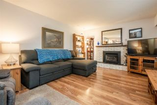 Photo 10: 20772 52 Avenue in Langley: Langley City House for sale : MLS®# R2556021
