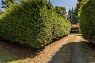 Photo 30: 420 Sunset Pl in : GI Mayne Island House for sale (Gulf Islands)  : MLS®# 854865