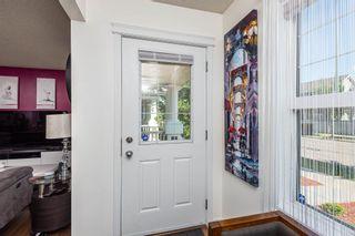 Photo 4: 6052 STANTON Drive in Edmonton: Zone 53 House for sale : MLS®# E4253474