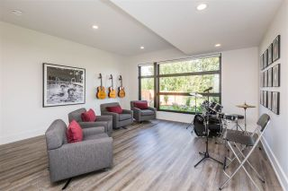 Photo 41: 3735 CAMERON HEIGHTS Place in Edmonton: Zone 20 House for sale : MLS®# E4224568