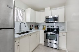 Photo 13: 5268 DOMINION Street in Burnaby: Central BN 1/2 Duplex for sale (Burnaby North)  : MLS®# R2539351