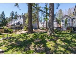 """Photo 47: 100 14555 68 Avenue in Surrey: East Newton Townhouse for sale in """"SYNC"""" : MLS®# R2169561"""