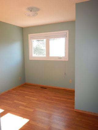 Photo 5: 13225 38 Street NW in Edmonton: Zone 35 House Half Duplex for sale : MLS®# E4239241