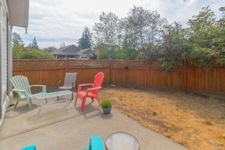 Photo 26: 102 2260 N Maple Ave in Sooke: Sk Broomhill House for sale : MLS®# 885016