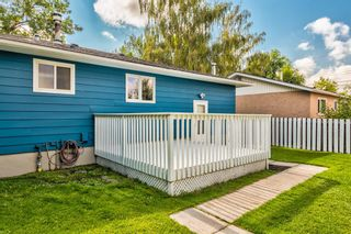 Photo 42: 78 Franklin Drive in Calgary: Fairview Detached for sale : MLS®# A1142495