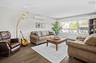 Photo 9: 112 Olive Avenue in West Bedford: 20-Bedford Residential for sale (Halifax-Dartmouth)  : MLS®# 202125651