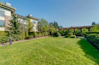 "Photo 27: 707 3102 WINDSOR Gate in Coquitlam: New Horizons Condo for sale in ""Celadon by Polygon"" : MLS®# R2569085"