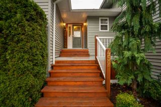 Photo 35: 452 NAISMITH Avenue: Harrison Hot Springs House for sale : MLS®# R2517364