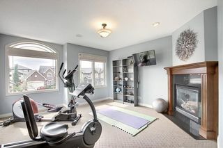 Photo 30: 136 STONEMERE Point: Chestermere Detached for sale : MLS®# A1068880