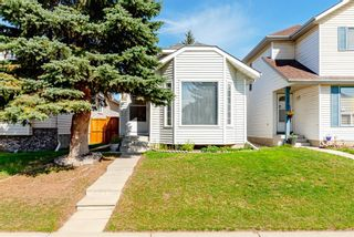 Main Photo: 86 Erin Road SE in Calgary: Erin Woods Detached for sale : MLS®# A1143079