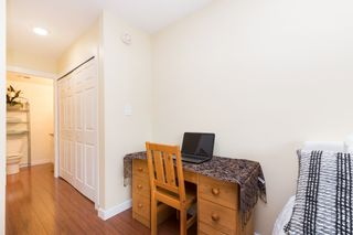 """Photo 6: 214 436 SEVENTH Street in New Westminster: Uptown NW Condo for sale in """"Regency Court"""" : MLS®# R2289839"""