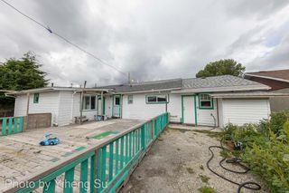 Photo 30: 12638 113 Avenue in Surrey: Bridgeview House for sale (North Surrey)  : MLS®# R2613963