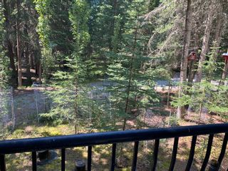 Photo 20: 32375 Range Road 62 Road: Rural Mountain View County Detached for sale : MLS®# A1139320