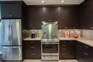 Photo 15: 702 120 University Avenue in Cobourg: Condo for sale : MLS®# 40057370